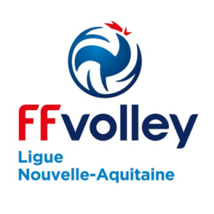 ligue-nouvelle-aquitaine-volley-ball-ligue-sportive-talence